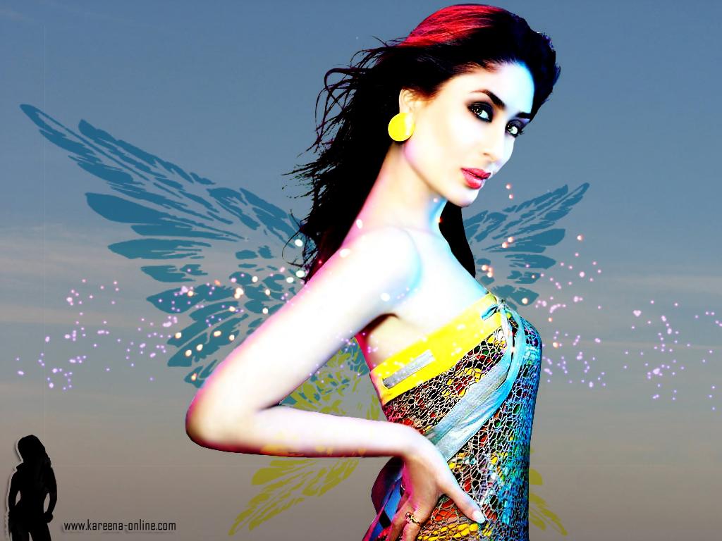 Pic New Posts: Wallpaper Bollywood Actresses
