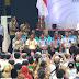Presiden Jokowi: Penting Modernisasi Penggilingan dan Mesin Kemasan