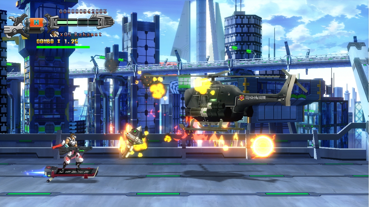 hard corps uprising xbox 360 free download