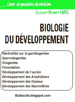 http://biofaculte.blogspot.com/2015/02/la-biologie-du-developpement-cours.html