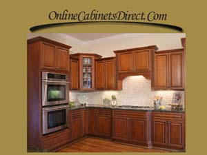Inspirational Over the Range Microwave for 12 Inch Cabinets