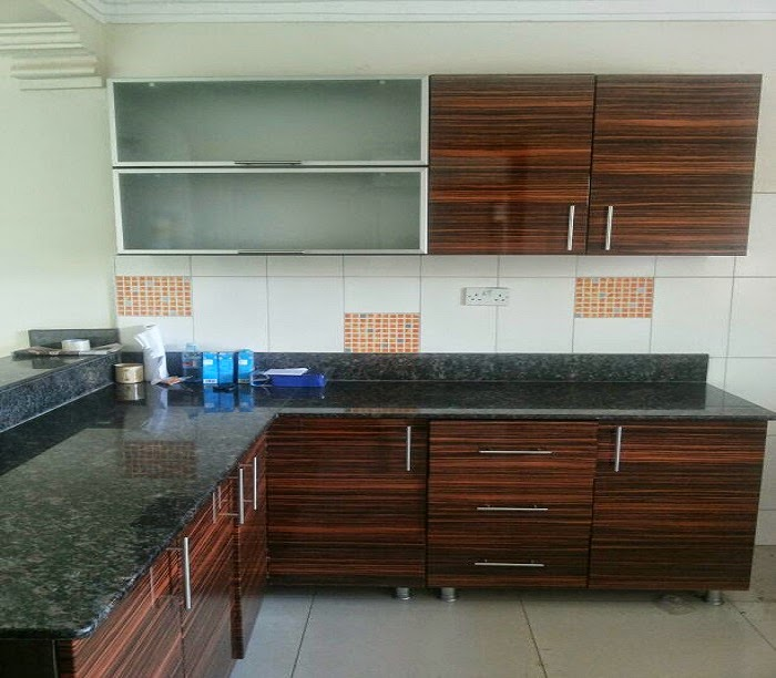 Houses Or Apartments For Rent: HOUSES FOR SALE KAMPALA, UGANDA: APARTMENTS FOR RENT