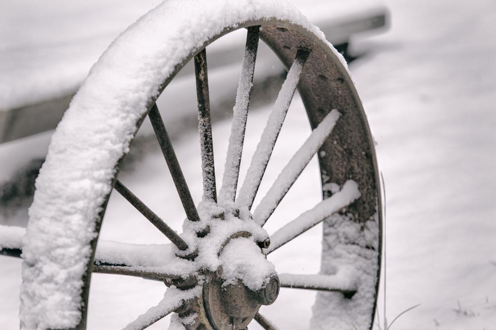 talvi, winter, lumi, snow, Suomi, Finland, experiencefinland, discover, Visualaddict, valokuvaaja, Frida Steiner, luonto, maisema, nature, luontovalokuvaus, winterwonderland