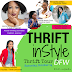 Thrift inStyle Dallas
