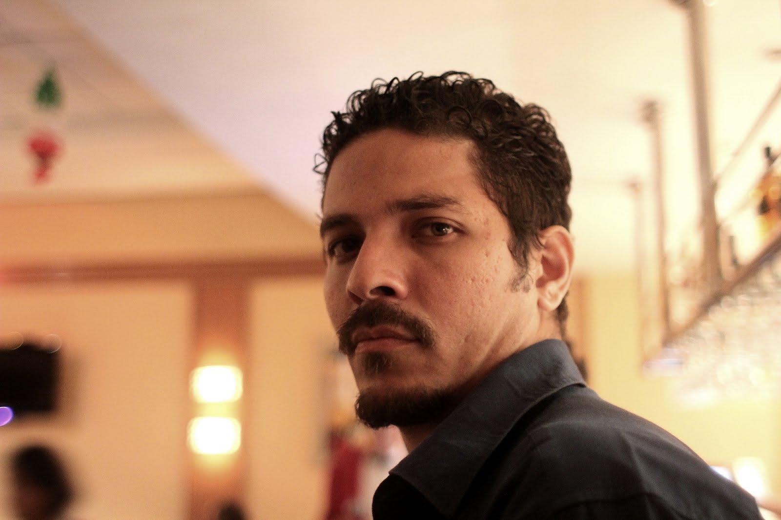 mujer busca hombre tolentino reunion travieso tunez