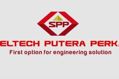 Lowongan Kerja PT. Seltech Putera Perkasa Pekanbaru Desember 2018