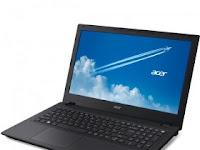 Acer TravelMate P259-MG Drivers for Win 10 64bit