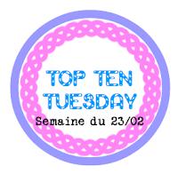 http://lepuydeslivres.blogspot.com/2016/02/rdv-top-ten-tuesday-12.html