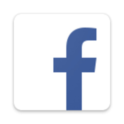 Download Game Facebook Lite Mod Apk (Include Messenger) Untuk Android