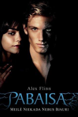 فيلم Pabaisa