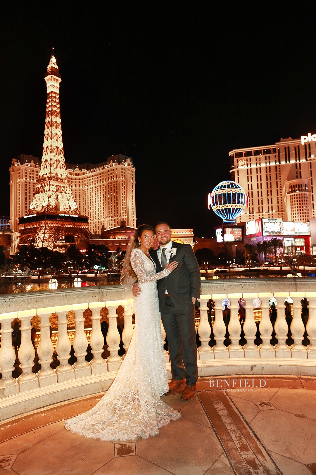 Benfield photography blog las vegas wedding at the for Venetian las vegas wedding photos