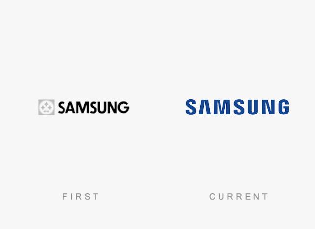 samsung_ilk_son_logo