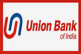 union bank of india security tender