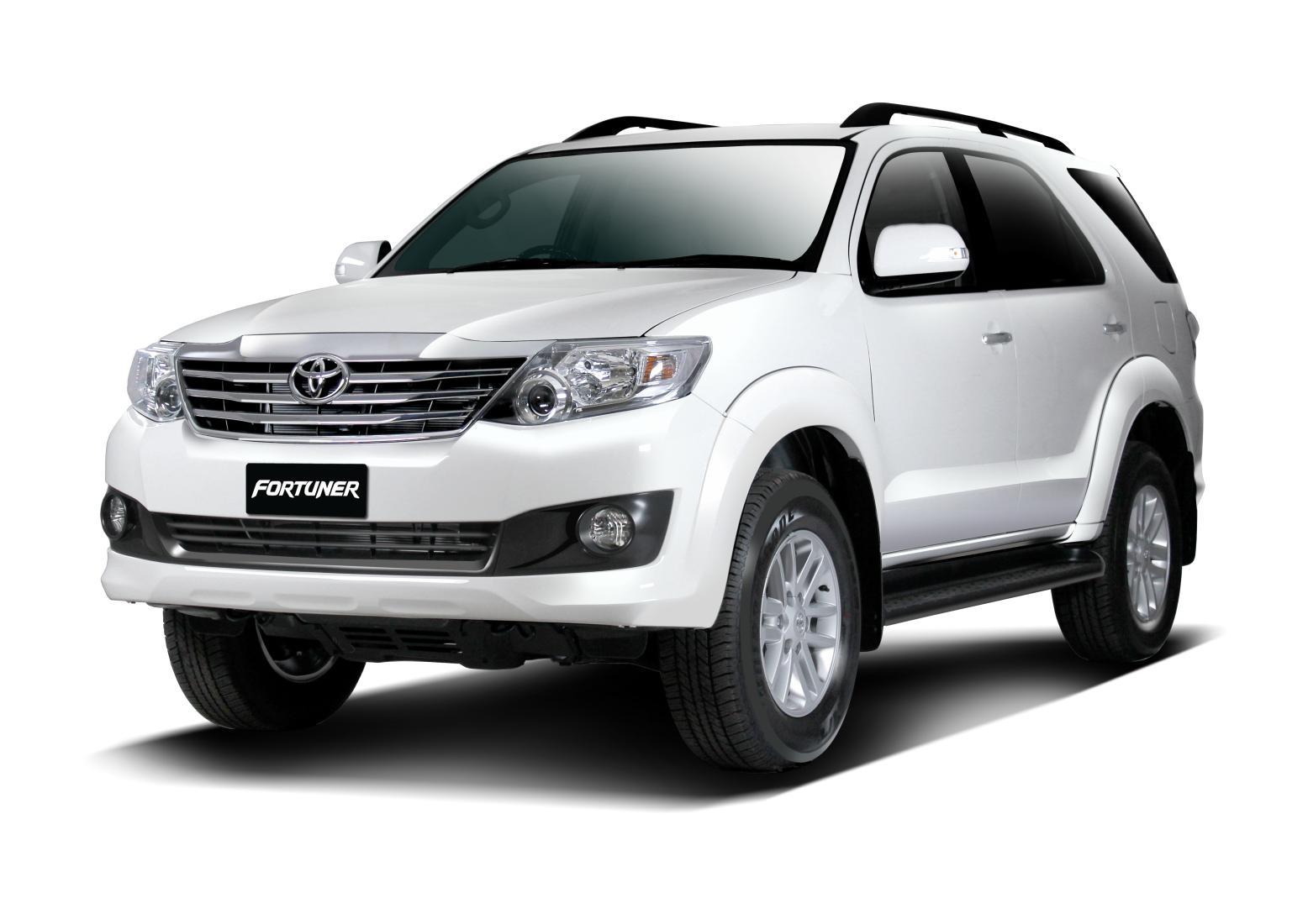 Fitur Grand New Veloz 1.3 Kelemahan 1.5 Fortuner 2011 ~ Dikta Toyota : Informasi Produk Dan ...