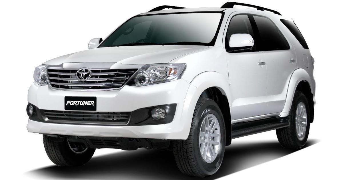 interior grand new avanza veloz 1.3 top speed fortuner 2011 ~ dikta toyota : informasi produk dan ...