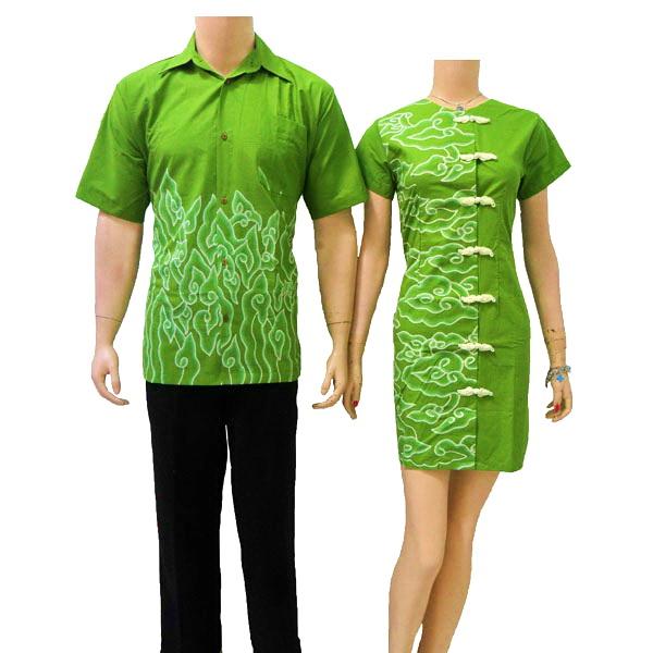 Batik Tulis Dress: BATIK SOLo (for Fast Respon 08995297799): DRESS SARIMBIT
