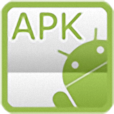Download Portable LocalAPK Multiversion Online LocalAPK 2.1.1 32-64 bit