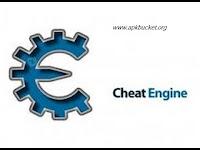 Cheat Engine APK No Root image