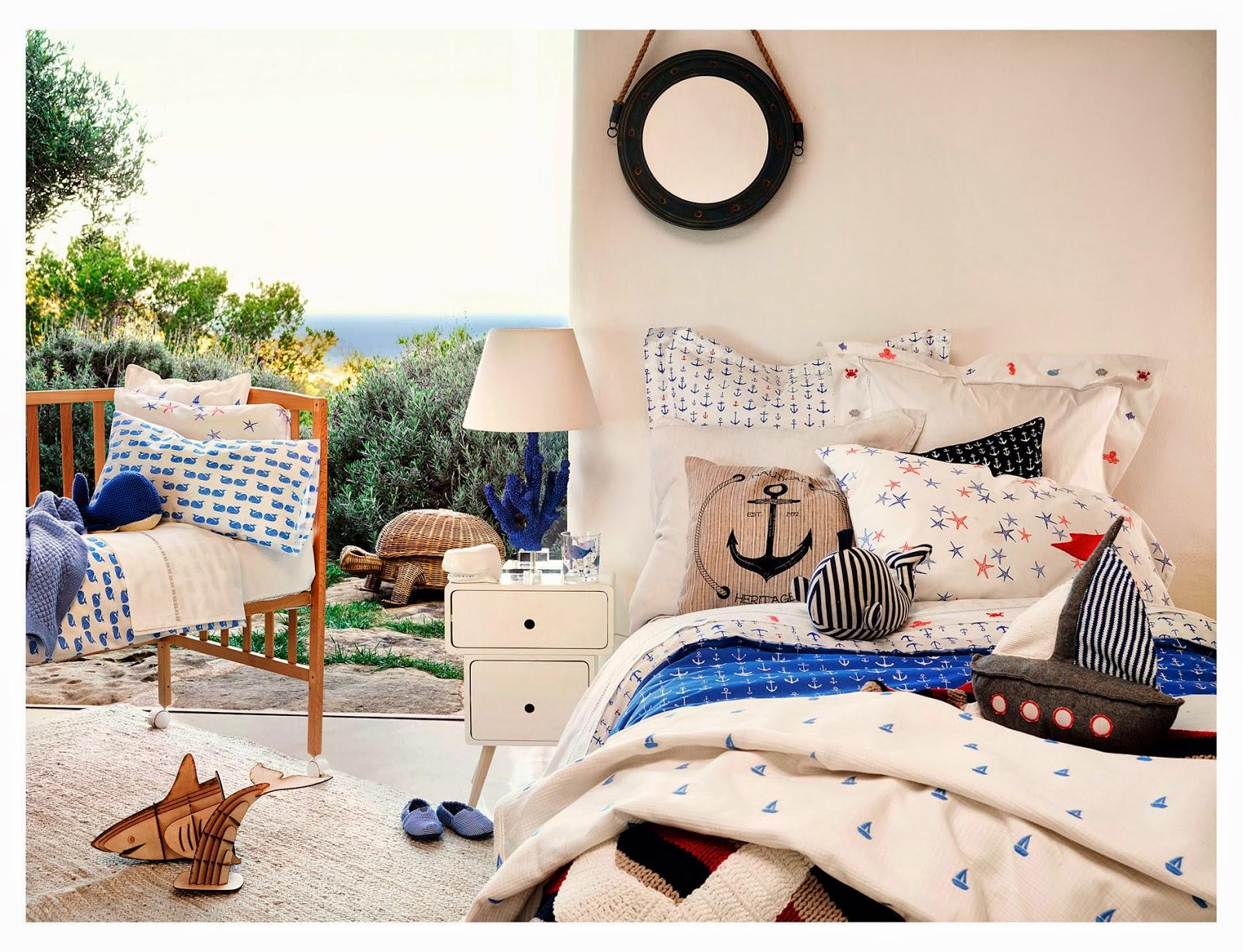 Zara Home Kids Online Shop | POPSUGAR Family