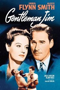 Watch Gentleman Jim Online Free in HD