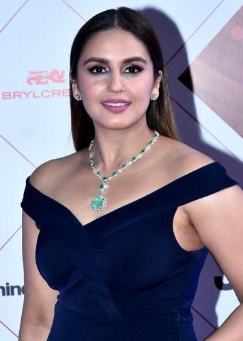 Huma Qureshi (actress) Biography