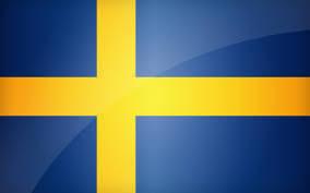 iptv Sweden