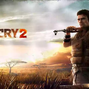 Highly Compressed Pc Games Download | 2020 Games - Tech Info