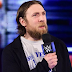 Daniel Bryan ajudando na venda de ingressos para a Wrestlemania?