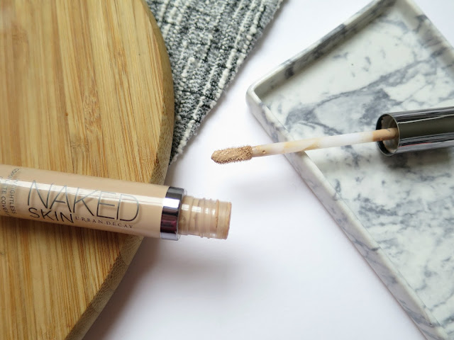Game Changing Beauty Products Urban Decay Benefit The Balm MAC Makeup