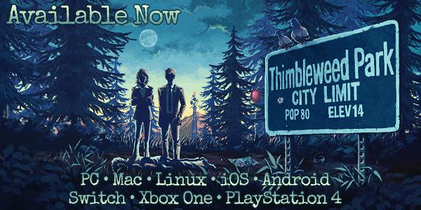 الكشف عن لعبة مجانية إضافية متوفرة الآن للجميع على متجر Epic Games Store، إليكم الرابط من هنا..