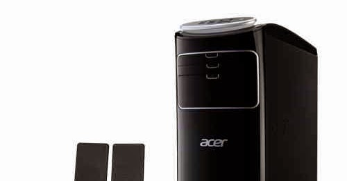 ACER ASPIRE T3-600 ATHEROS BLUETOOTH WINDOWS 7 64 DRIVER