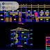 مخطط مشروع مركز صحي 3 طوابق كاملا اوتوكاد dwg