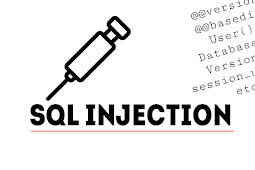 Fix SQL Injection Query (Collection)