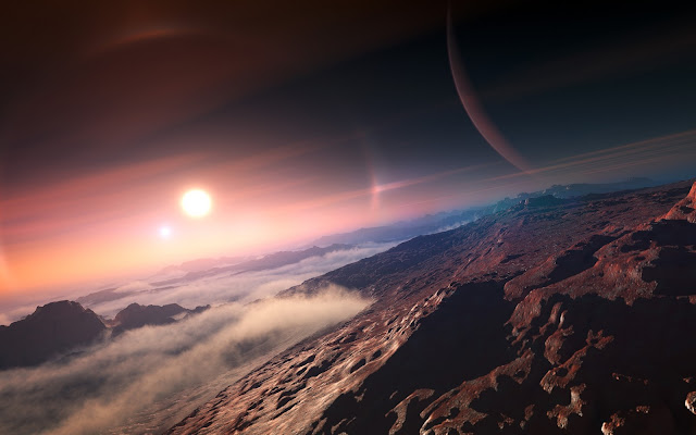 Is There Life on Exoplanets?