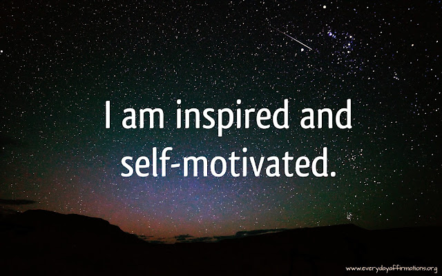Positive Affirmations Wallpapers4