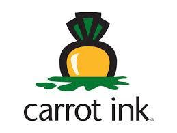 carrotink coupons