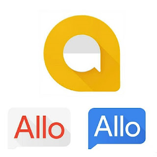 تحميل برنامج جوجل الو google allo للاندرويد وللايفون اخر اصدار 2017