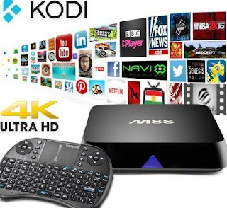 best device to run kodi, kodi review, nvidia shield tv kodi, best kodi box 2017, kodi 4k, xbmc android, nvidia shield kodi, best kodi player, best kodi addons, Kodi app on Android TV, kodi tv