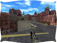 Download Half Life Game Free Screenshot - 6