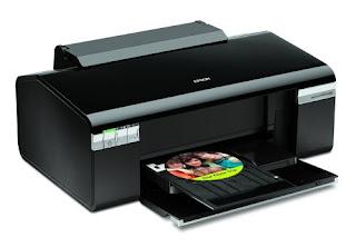 Download Printer Driver Epson Stylus Photo R280