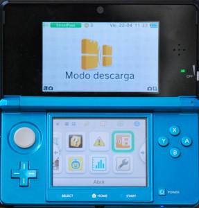 Me Encanta Pokemon Lista De Juegos Con Modo Descarga
