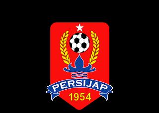 Logo Persijap Jepara Vector
