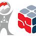 Soal Olimpiade Sains Nasional (OSN) Kimia SMA Tingkat Nasional Tahun 1998 - 2017