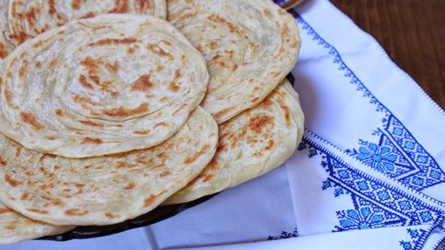msemen-redondos-tradicionales