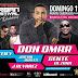 Don Omar, Gente de Zona, J. Alvarez, Justin Quiles, Ken Y en el #LatinmolUrbanFestival