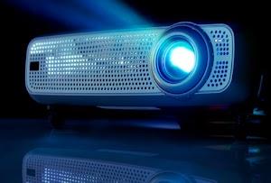 Solusi Memilih Lumens Proyektor Untuk Acara Anda
