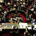 Oficial: los diputados no podrán canjear más los pasajes por efectivo