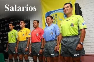 arbitros-futbol-salario-mexico
