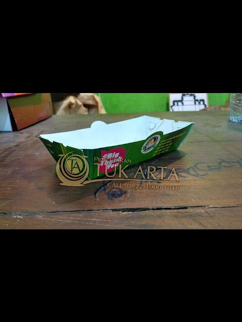 cetak paper tray