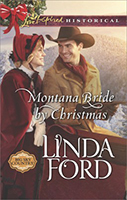 https://www.amazon.com/Montana-Bride-Christmas-Big-Country-ebook/dp/B06XC6BH6Z
